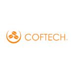 Coftech