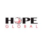 Hope-Global-2
