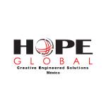 Hope-Global