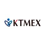 Ktmex