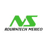 NS-Advantech