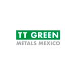 TT-Green