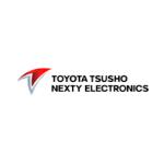 Toyota-Nexty
