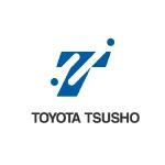 Toyota-Tsusho